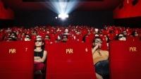 Cadena mexicana Cinépolis adquirió a la española Cines Yelmo