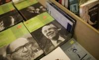 Escritor acusado de plagiar libro de Borges es procesado