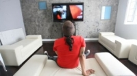 Indecopi inspecciona a empresas de cable para verificar respeto de derechos de autor
